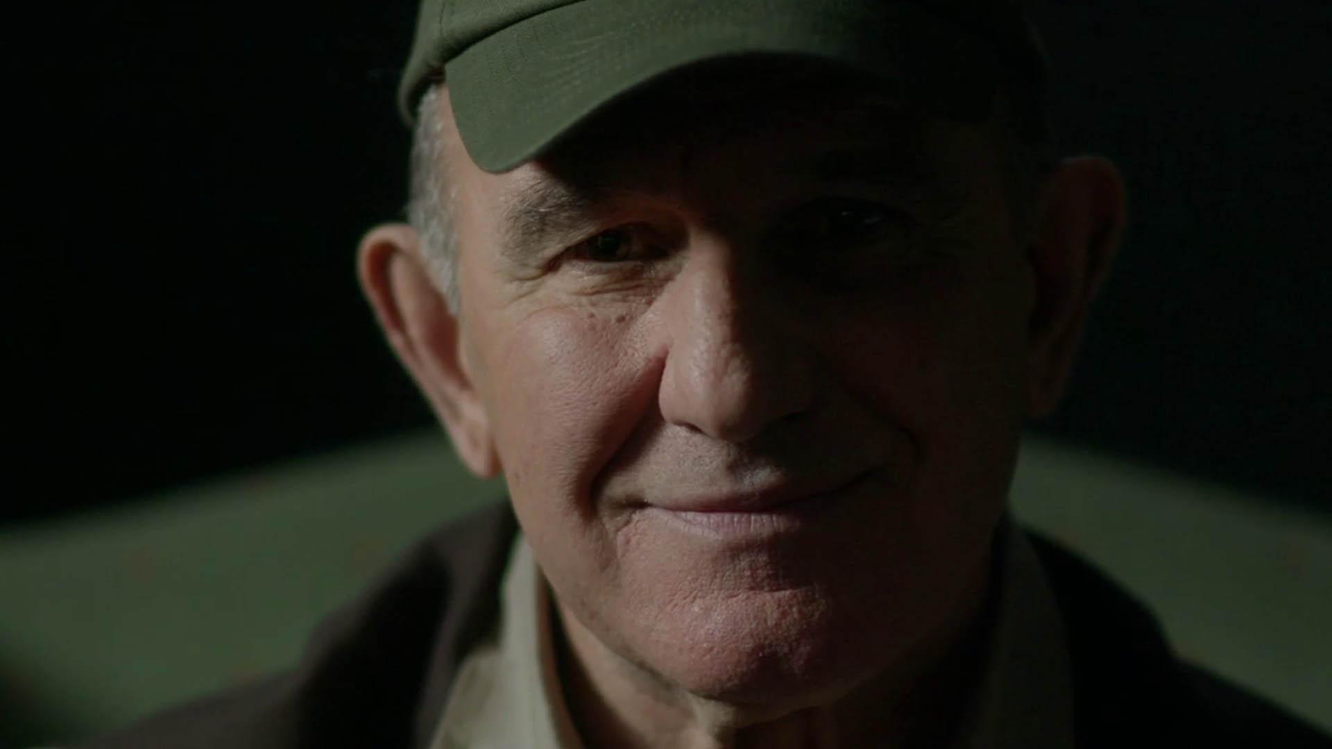 José Luis Korta